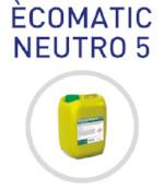 ÈCOMATIC NEUTRO5